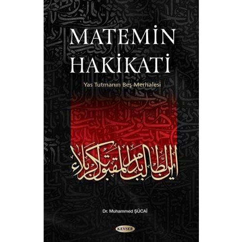 Matemin Hakikati