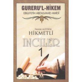 Gureru'l Hikem C.1