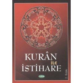 Kur'an ile İstihare