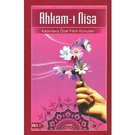 Ahkam-ı Nisa