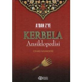 Kerbela Ansiklopedisi
