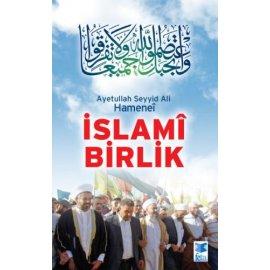 İslamî Birlik