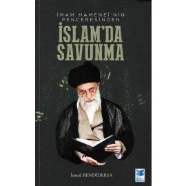 İslam'da Savunma
