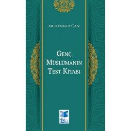 Genç Müslümanın El Kitabı