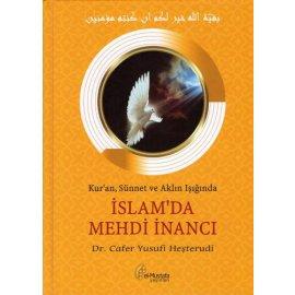 İslam'da Mehdi İnancı