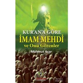 İmam Mehdi (a.f) ve Onu Görenler