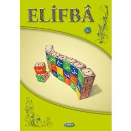 Elifbâ c.2