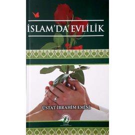 İslam'da Evlilik