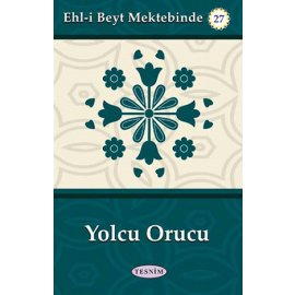 Yolcu Orucu