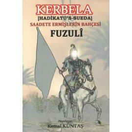 Kerbela (Hadikatu's-Sueda)