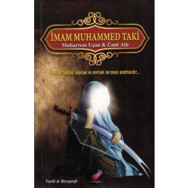 İmam Muhammed Taki (a.s)