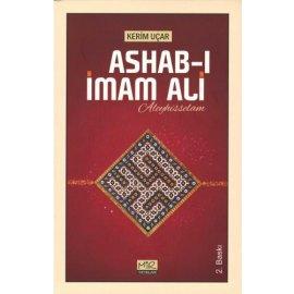 Ashab-ı İmam Ali (a.s)