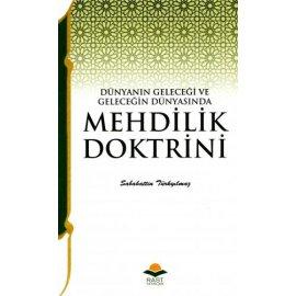 Mehdilik Doktrini