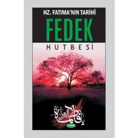 Fedek Hutbesi
