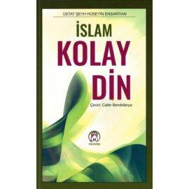 İslam Kolay Din