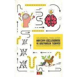 Hafızayı Güçlendirme ve Unutkanlık Tedavisi