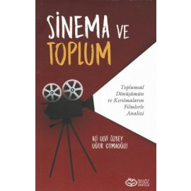 Sinema ve Toplum